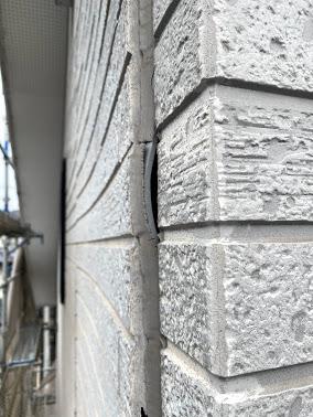 外壁塗装及びリフォーム