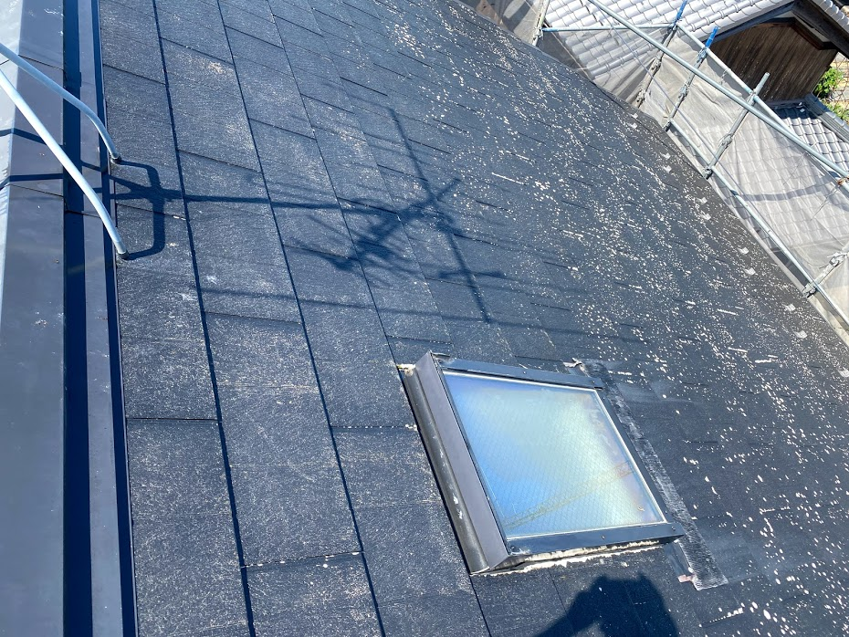 外壁・屋根 塗装